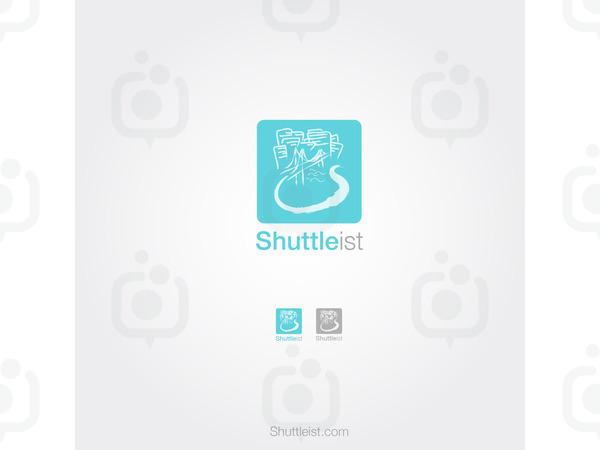 Shuttleist1