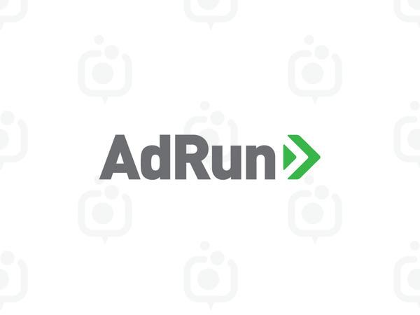Adrun logo teshir2