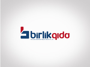 Birlik logo snm1