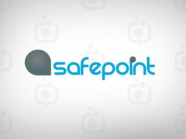 Safe2