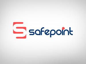 Safe3