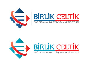 Birlikceltik copy