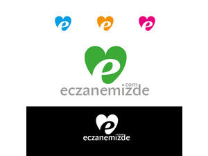 Eczane 03