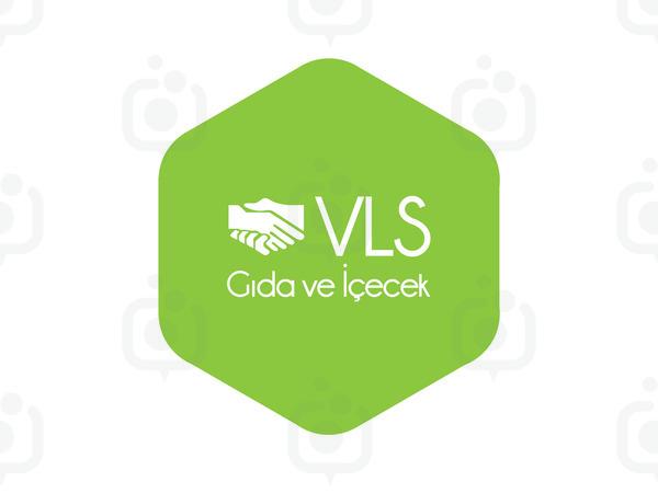 Vls logo