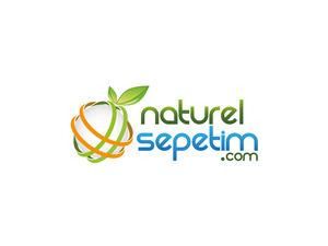 Naturalsepetim 1