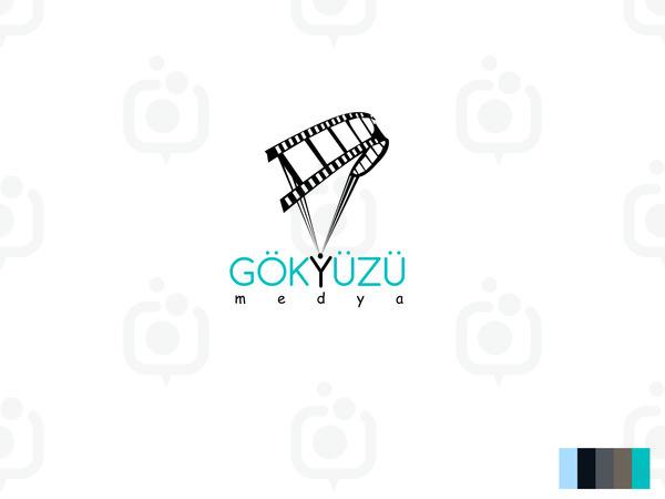 G ky z  medya11.