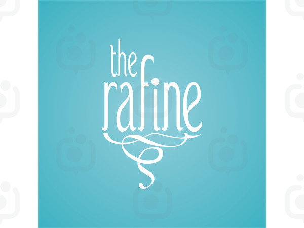 The rafine a001