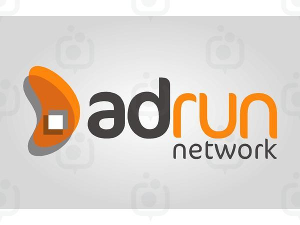 Adrun05