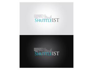 Shuttleistlogo 03