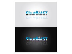 Shuttleistlogo 04