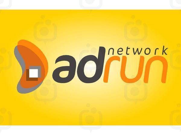 Adrun06