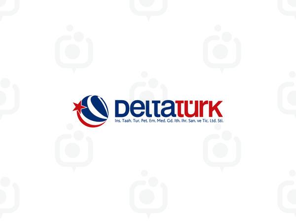 Delta01