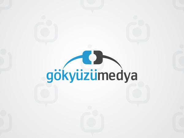 1 kopya