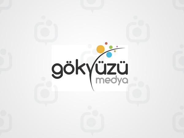 2 kopya