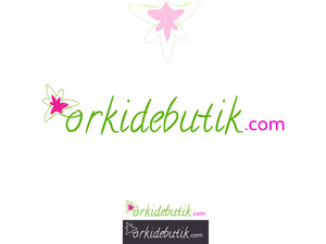 Orkidebutik3