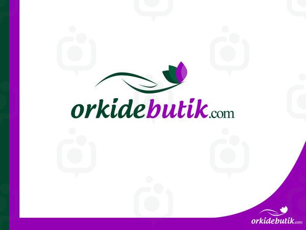 Orkidebutik4