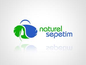 Naturelsepet