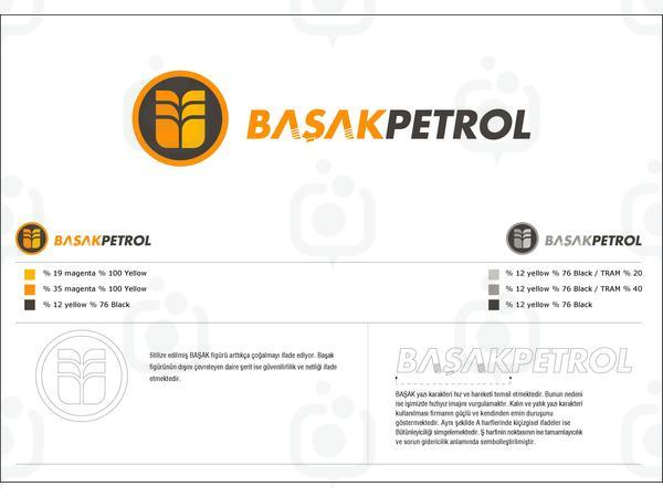 Basaklogo