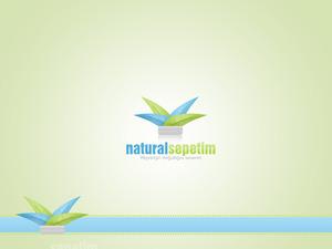 Naturalsepet