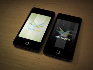 Naturalsepetim iphone