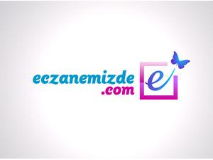 Ecza2