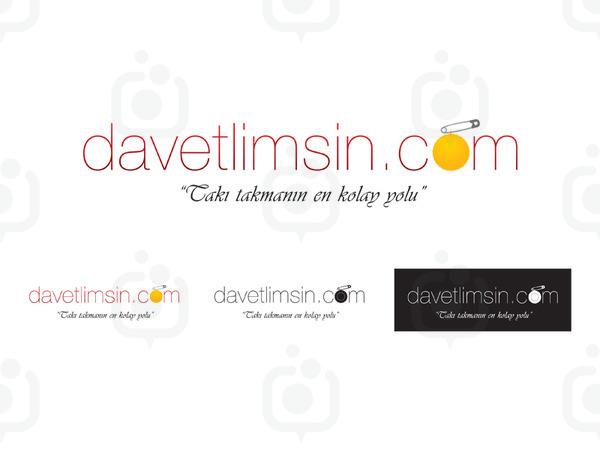 Davetlimsin