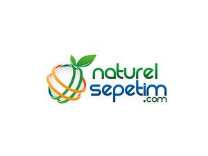 Naturalsepetim