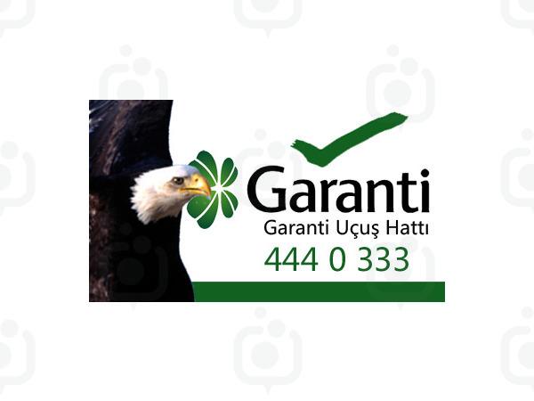 Garanti3