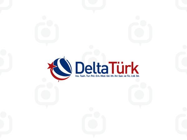 Delta04