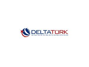 Delta05