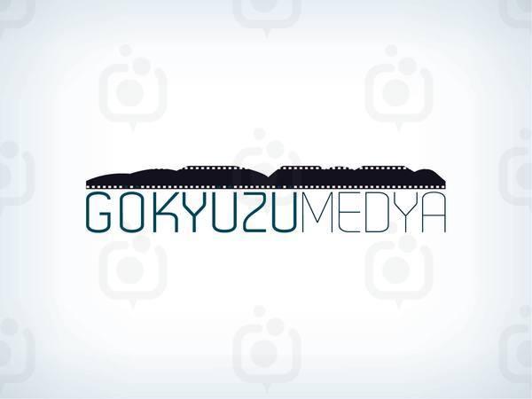 G ky z medya1