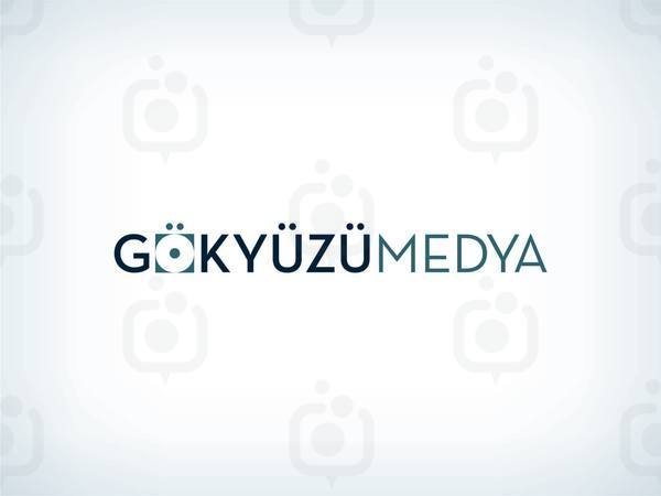G ky z medya