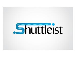 Shuttleistlogo 06
