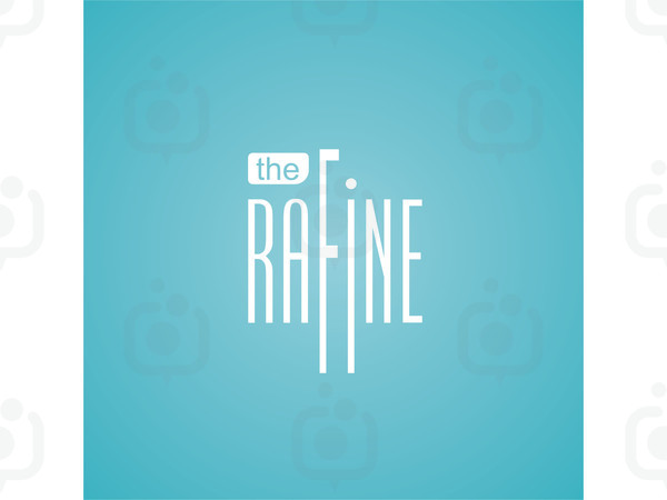 The rafine a002
