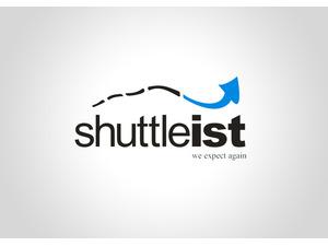 Shuttleist