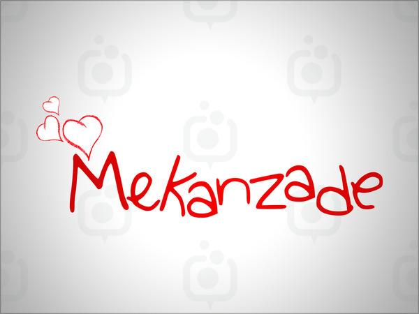 Mekanzade