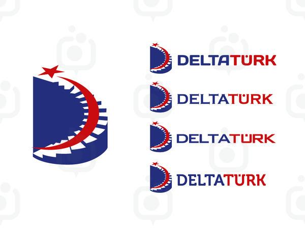 Delta02
