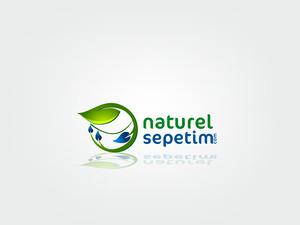 Logo Tasarım projesini kazanan tasarım