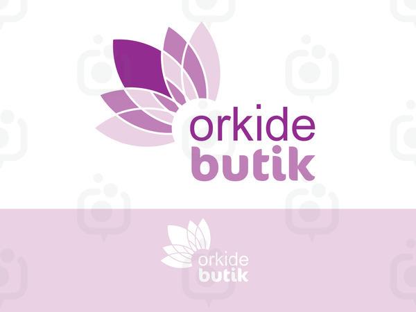 Orkidbutiklogo2