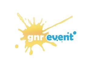 Gnr event 1 1