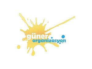 Gnr event 1 2