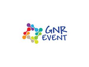 Gnr event 2