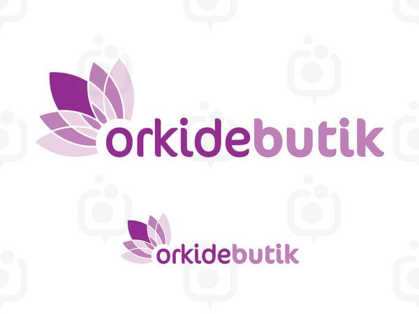 Orkidbutiklogo3