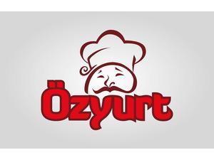 Ozyurt05