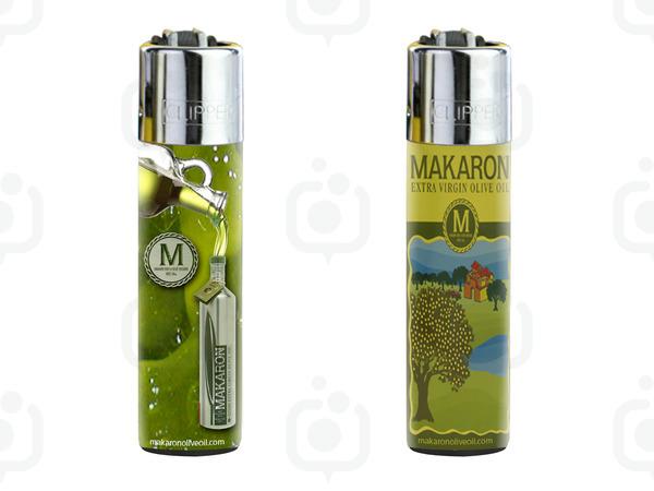Makaron4