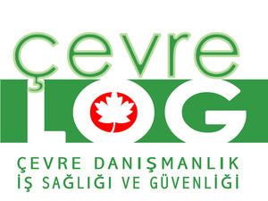 Cevrelog2