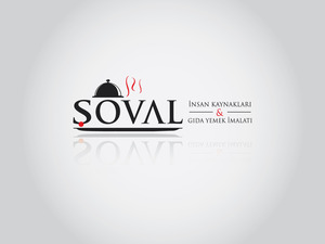 Soval
