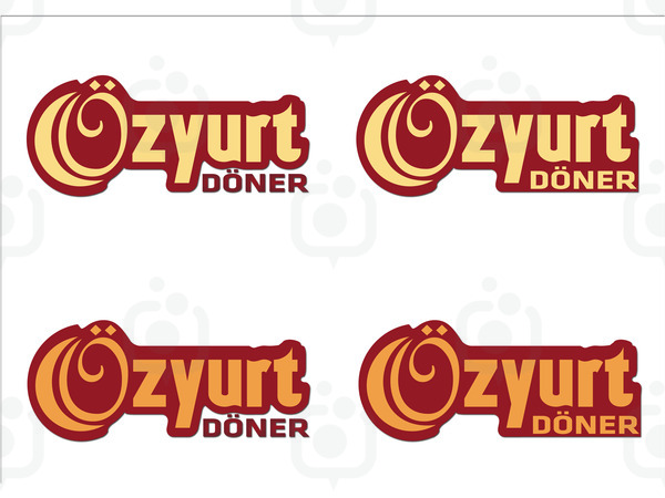 Ozyurt copy