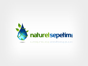 Naturel logo