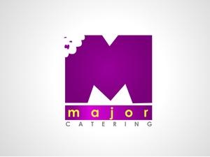 Major1